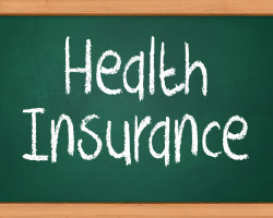 Health Insurance Education