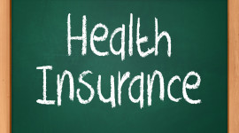 Health Insurance Education