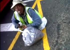 legless-beggar