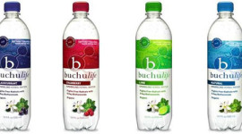 buchu herbal water