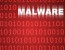 The Many Forms of Malware